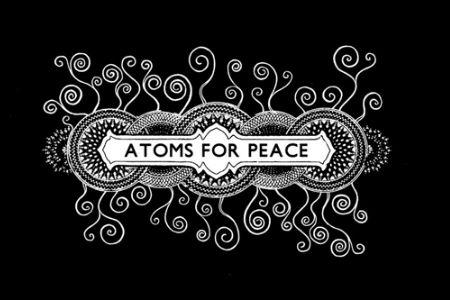 atomspeace2