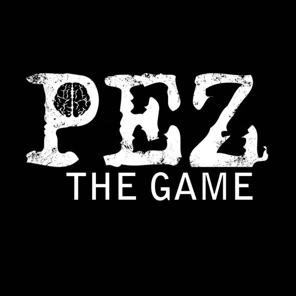 PezTheGameartworks-000035531241-p9v8kd-original