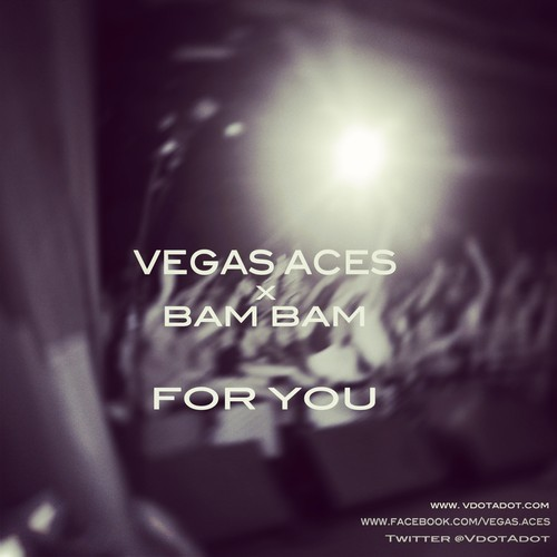 VegasAcesartworks-000036809396-eib0hg-t500x500