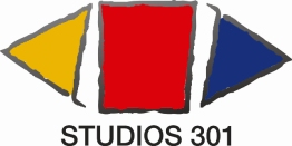 3620_Studios_301_logo