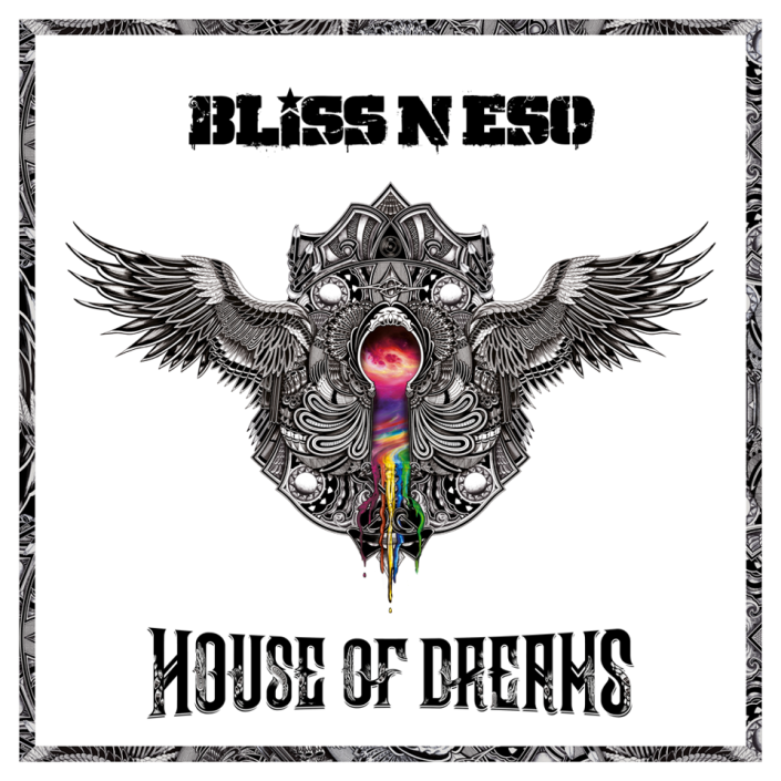 BlissnEsoHouseOfDreams