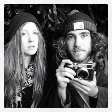 Matt Corby releases new single. Image courtesy of @joelyd19 on Instagram
