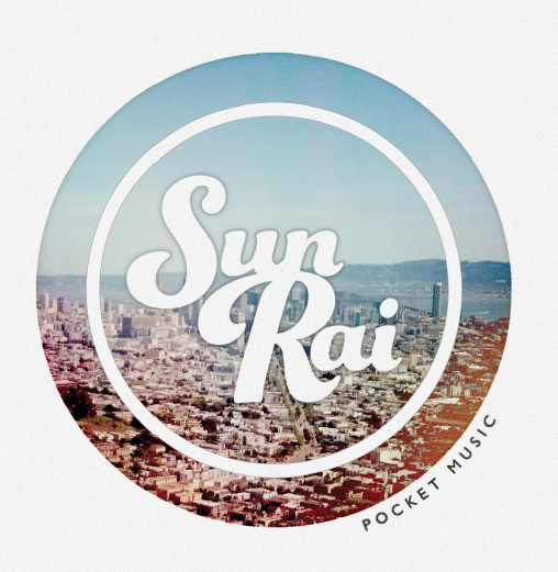 Sun Rai - Pocket Music