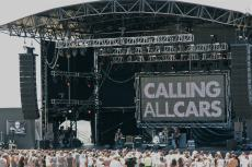 CallingAllCars1