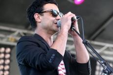 St Kilda Festival Sunday 2014