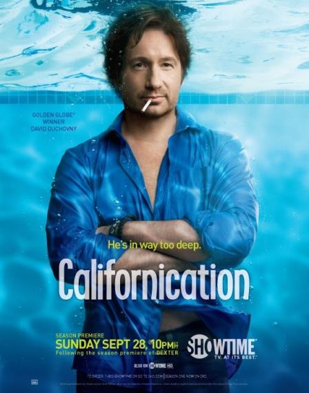 californication_s2