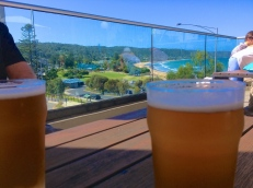 Lorne Pub, Australia. Photo credit: Dan Wilkinson (Hot & Delicious Group) https://hotndelicious.wordpress.com/