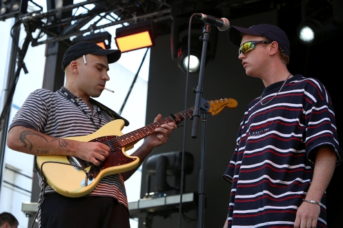 DMAs. St Jerome's Laneway Festival Gallery by Nikki Williams for Hot & Delicious: Rocks The Planet: Photo credit: by Nikki Williams AKA NW Stills Hot & Delicious: Rocks The Planet. www.hotndelicious.com
