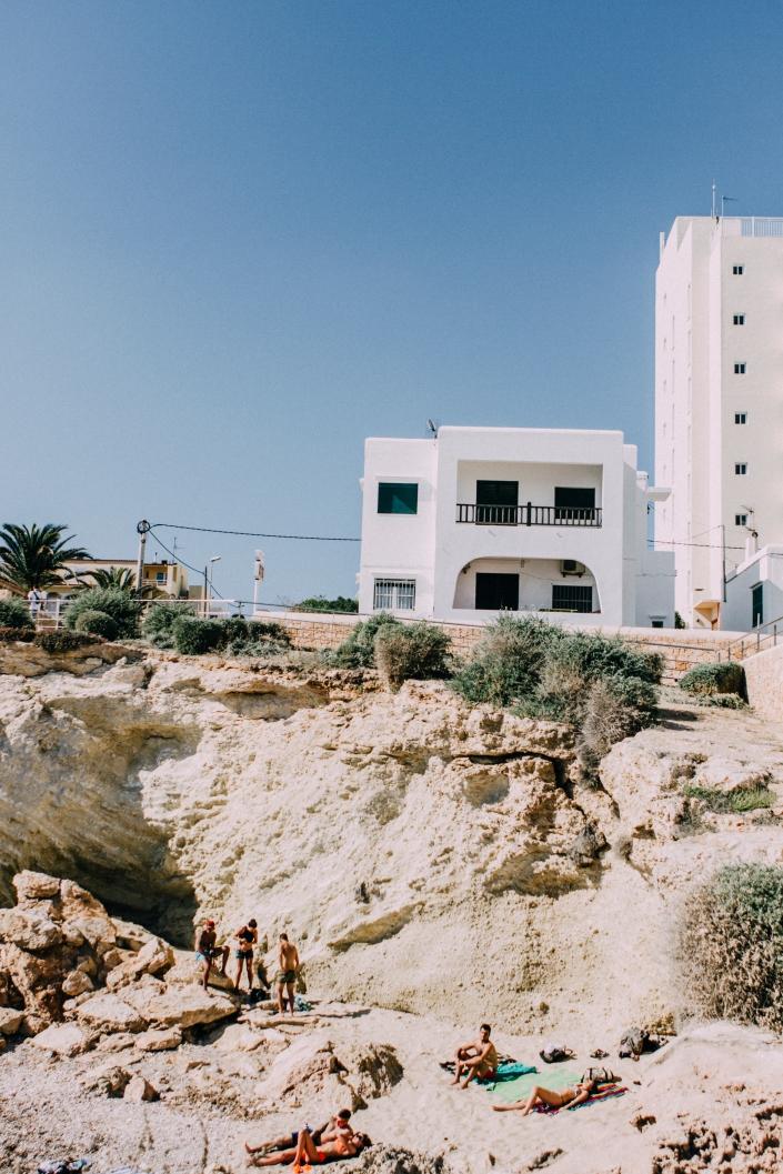 Ibiza2014_Hieneken0874.jpg