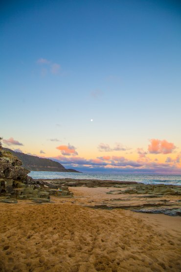 Photo credit: Dan Wilkinson 📷✨ Hot & Delicious: Rocks The Planet! Travel, entertainment & lifestyle blog. http://www.hotndelicious.com/