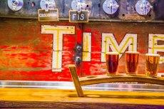 4 Pines Truckbar - Brookvale