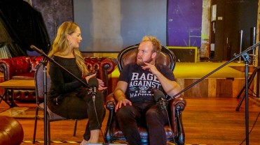 Hot & Delicious: Rocks The Planet! with YouTuber Alicia Fairclough at the Coogee Bay Hotel https://hotndelicious.com/