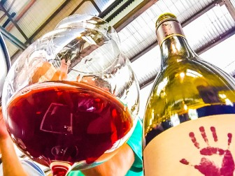 Pinot Palooza 2017 set to take Melbourne + Sydney by storm!