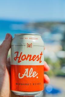 Hot & Delicious: Rocks The Planet! @craftbeerlovin' podcast - Pro surfers Taj Burrow, Jay Davies and Dino Adrian + Black Brewing Co launch Honest Ale.