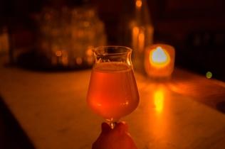 @ratebeer craft beer tech app owner Joe Tucker joins us on Hot & Delicious: Rocks The Planet!