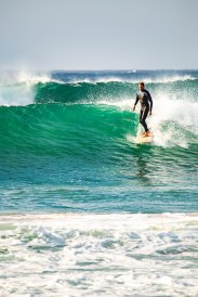 @hotndelicious Photo Diary Oct 8   Frothers + Wipeouts – Bondi Beach Sunrise Sessions